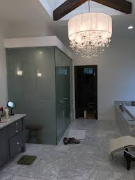 Custom Bathroom Design & Remodels – Petrini Custom Homes – Austin, TX Kitchen And Bath Remodeling Colorado Lifestyle Center Bathroom Designs Custom Tile Showers New Ulm Mn Small Design Storage Ideas Apartment Therapy Ohi Remodel Photo Gallery Jm We Love This Spastyle Guest Bathroom That Was Featured In Thai San Diego Master Bathrooms Washroom Stonewood Cstruction Design Greek Style Mahzad Homes Designer Londerry Nh North Andover Ma Space Planning Hgtv