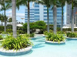 Miami Tourism Miami Attractions