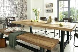 Dining Room Set Bench Cool Kitchen Table Seats With Charming Benches Seat Back Diy