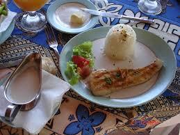 cuisine tahitienne maeva tahiti cuisine tahitienne
