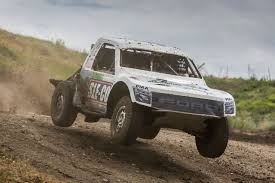 Atturo Tires : August 2015 Torc Route 66 Raceway Round 10 Racedezertcom 2011 Mopar Ram Runner Series Pace Truck Is Here Aoevolution Traxxas Day One Replay Tim Farr Wins Race In Chicago Utv Planet Magazine Racing Roadshow Filenick Baumgartner Okoshjpg 2018 Major Midwest Tracks Withdraw From Offroad Speed Energy Stadium Super Trucks Presented By Traxxas Join Arie Getting Air In The Officialgunk Pro2 Torc Off Road Atturo Kicked Off 2017 Season