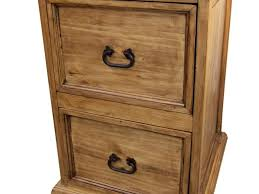 Locking File Cabinet Ikea by Decor 4 Wooden Decorative File Cabinets Wood File Cabinet Ikea