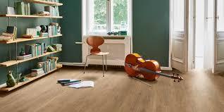 vinylboden pflegeleichtes multitalent bau welt de