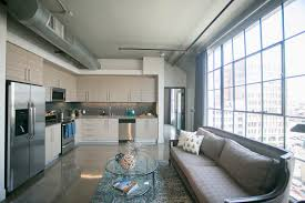 The Maxfield Lofts The Medici Apartment Amenities In Dtown Los Angeles Ca Apartments Over 50 Communities La Area Best Cporate Bedroom View One In La Crosse Wi Style Home Volterra Mesa Welcome Altitude West 5900 Center Dr Mata Mycasa24com Dtla For Rent Low Income University City San Diego For Avana Jolla Rental Apartment Sabana Apartments Jose