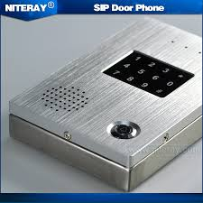 Low Price SIP Door Phone VoIP Intercom RFID Door Entry System Q516 ... Telephone Hybrid Wikipedia Cisco Voip Intercom System Informacastready 011306 Business Data Cabling And Security Systems Huntsville Commsec Tcp Ip Door Access Control Sip Bell Phone Audio Indoor Voip Sip Ip Intercom Door Phone Youtube Panasonic Entry Phones Entry Station Paging Bells Enhancement Pbx Suppliers