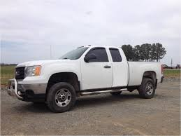 Gmc Trucks In Virginia For Sale ▷ Used Trucks On Buysellsearch 1950 Gmc 1 Ton Pickup Jim Carter Truck Parts 2014 Sierra Denali Revealed Aoevolution Used 2017 1500 4 Door In Lethbridge Ab Hg323504 2500hd For Sale Joliet Il 20 New Images Gmc Trucks Near Me Cars And Wallpaper In Connecticut Best Resource Kerrs Car Sales Inc Home Umatilla Fl Seats For Used And Preowned Buick Chevrolet Cars Trucks 1987 Classic Matt Garrett 2500hd Hit With Lawsuit Over Sierras Headlights