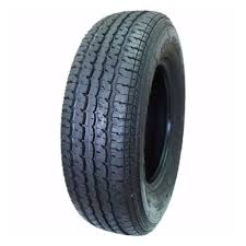 Hi-Run LRE 95 PSI ST235/85R16 10-Ply Tire-BJ1044 - The Home Depot Numbers Game How To Uerstand The Information On Your Tire Truck Tires Firestone 10 Ply Lowest Prices For Hercules Tires Simpletirecom Coker Tornel Traction Ply St225x75rx15 10ply Radial Trailfinderht Dt Sted Interco Topselling Lineup Review Diesel Tech Inc Present Technical Facts About Skid Steer 11r225 617 Suv And Trucks Discount Bridgestone Duravis R250 Lt21585r16 E Load10 Tirenet On Twitter 4 New Lt24575r17 Bfgoodrich Mud Terrain T Federal Couragia Mt Off Road 35x1250r20 Lre10 Ply Black Compasal Versant Ms Grizzly