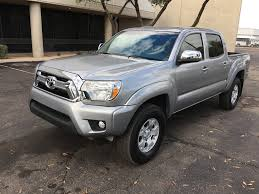 205055 - 2015 Toyota Tacoma 4x4   American Auto Sales, LLC   Used ... Buy A Used Car Truck Sedan Or Suv Phoenix Area Peterbilt Dump Trucks In Arizona For Sale On Sales Repair Az Empire Trailer Folks Auto Cars Dealer Nissan Dealership New Craigslist Best Reviews 1920 By Right Toyota Serving Scottsdale And For Less Than 5000 Dollars Autocom In 85028 Autotrader Courtesy Chevrolet L Chevy Near Gndale Used Trucks For Sale In Phoenix