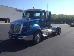 USED 2015 INTERNATIONAL PROSTAR TANDEM AXLE DAYCAB FOR SALE IN KY #1127 Tri State Truck Driving School Dallas Tx Gezginturknet Wiscoins Most Complete Bus Center Midstate New 2017 Intertional Lonestar Tandem Axle Daycab For Sale In Ky 1120 Used 2015 Prostar 1127 Tristate Tractor Pull Eitzen Shop Mn City Auto Sales 1920 New Car Update Ford In Amarillo Tx Youtube Equipment Inc Premier Group Turnersville Nj Used Cars Trucks Gabrielli 10 Locations The Greater York Area Preowned Dealer Waukon Ia West Side