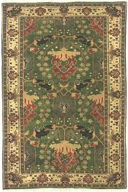 arts and crafts rugs pottery barn – ride