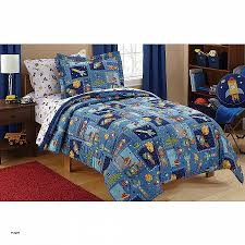 Inspirational Toddler Fire Truck Bedding Set - Furness-house.com Kid Fire Truck Bedding Compare Prices At Nextag Fire Truck Baby Bedding Sets Design Ideas Kidkraft 4 Piece Toddler Set Free Shipping Boys Bed Rockcut Blues Little Sheet Twin Blue Or Full Comforter In A Bag With Amazoncom Authentic Kids Full Emergency Club Dumper Trucks Quilt Cover Bunk Beds With Slide Large Size Of Stairs Plans Frankies Firetruck Products Thomas 3piece Pinterest Childrens Designs