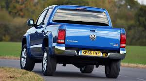 Volkswagen Amarok V6 Aventura 4x4 (2017) Review | CAR Magazine Caribbean Motors Authorized Dealer In Belize For Great Wall Vw Kfer Porsche Service Beutler Pick Up With Carreramotor 143 Amarok V6 Extended Paul Wakeling Volkswagen Aventura Special Edition Vans Rietze T5 Fd Halbbus Lr 11514 Truckmo Truck Models How The Atlas Tanoak Concept Pickup Came To Life Newsroom 4x4 2017 Review Car Magazine Southern Dealer Alaide Dont Shrug Six Things You Should Know About T3 Joker Campingbus 118 Box Van Models