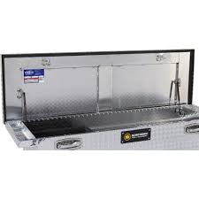 Northern Aluminum Crossover Truck Box Single-Lid Deep Low Profile ... Northern Tool Equipment Deep Crossover Low Profile Matte Black Truck Box Truckdowin Low Profile Toolbox Diesel Forum Thedieselstopcom Brute Losider Alterations Boxes Highway Products 28575r17 Of 28570r17 F150online Forums Ec10741 Uws 63 Angled With 121501 Weather Guard Alinum Saddle 71 Toyota Tacoma Tool Awesome Losider What You Need To Know About Husky Sold Fs Local South Fl Pick Up