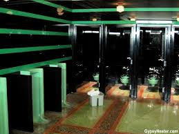 Hermitage Hotel Bathroom Movie by Hermitage Hotel Lobby Picture Of Hermitage Hotel Nashville
