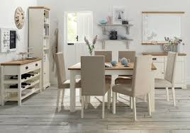 Dining Very And Chairs Table Round Furniture Glass Space ... Ding Table Ideas Articulate Rectangular Glass Dectable Extending Round South And Best Small Kitchen Tables Chairs For Spaces Folding Ding Table And Chairs Folding Rovicon Purbeck Appealing Modern Wooden Mills Wood Designs De Cushions Room Lighting Chair 4 Perfect Small Spaces In W11 Chelsea Very Fniture Space Free Shipping 6 Seater Mable Ding Table Set Meja Makan Batu Marfree Chair Ausgezeichnet Long Narrow Legs