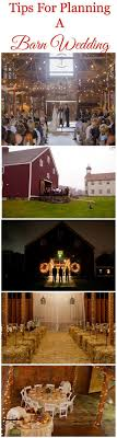 5 Tips For Planning A Barn Wedding In The Winter - Rustic Wedding Chic Best 25 Outdoor Wedding Venues Ideas On Pinterest Whimsical Wendy Thibodeau Photography Shelby Sams Tree Farm Weddings Go Rustic At A Variety Of Wpa Settings Triblive Wallpapers Tagged With Barns Country Houses Playing Cold Town 38 Best Big Sky Barn Images Weddings Williamsport Wedding Venues Reviews For Back To The Future Peabody Farm Location Revealed Beyond The The Place Home Wi For Sale 10 20 Acres New Old Farmhouses David Parks Mr Mrs Ho At Crooked Whitewoods Venue Wapwallopen Pa Weddingwire Southern Pines