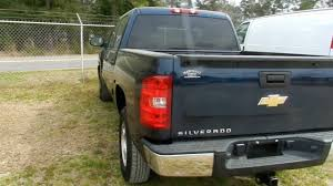 2008 Chevy Silverado - Used Trucks For Sale - Charleston, SC ...
