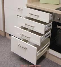 ikea unterschrank mit schubladen küchenunterschrank küchen