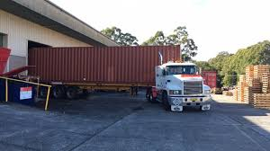 HC CONTAINER DRIVER. - Driver Jobs Australia Truck Driving Jobs Board Cr England Entrylevel No Experience Cdl Driver Youtube How To Be A Safe Commercial Drive Celadon Local Job Description And Resume Template Instructor California And Cdl Otr Team Driver Jobs Truck Driving No Experience The Truth About Drivers Salary Or Much Can You Make Per Sales Lewesmr Trucking For Free Top 15 That Require Little