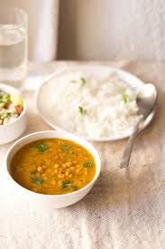 cuisine usa 10 indian dishes food could recreate from home