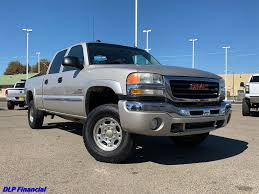 2004 GMC Sierra 2500 4X4 2004 Gmc Sierra Red Interior Google Search Trucks Nuff Said Gmc Sierra 1500 Information And Photos Zombiedrive Mooresville Used Truck For Sale Listing All Cars Sierra Work Truck Alaskan Equipment C4500 Tow Used 4500 For Sale 2046 Ccsb 2500hd Chevy Forum Cab Chassis Pickup G237 Indianapolis 2013 Base Extended Cab 53l V8 4x4 Auto 81 Parkersburg All Vehicles