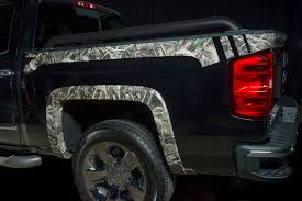 Camo Duck Commander Truck, Camo Truck Accessories Chevrolet | Trucks ... Camo Trucks In The Transformers Jeep Wraps Archives Powersportswrapscom Truck Wrap Most Popular Pattern Free Shipping Camouflage Girly Gears Covers Bed Cover For 21 Cheap Hard Fremont Av Custom Wraps Part 2 King Vehicle Grafics Unlimited Licensed Manufacturing Reno Nv Accents Fort Worth Zilla Camowraps Premium Rocker Panel 16 Accent Kit For Deluxe Dallas Hashtag Bg Chevy Jacked Up Minimalist Spied 2017 Ford F Series