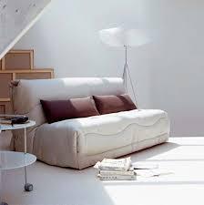 canapé lit roset lit ligne roset petit matin