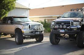South Texas Custom Trucks Truck Toyz Superdutys Icon Vehicle Dynamics Dub Magazines Lftdlvld Issue 4 By Issuu Truck Toyz Superduty Warn Industries Super Welder Massimo Motor Utvs Atvs Side Sides Utility Vehicles 5 South Texas Custom Trucks Mcallen Gmc Service Top Car Models 2019 20 Tint Audio Kopermimarlik