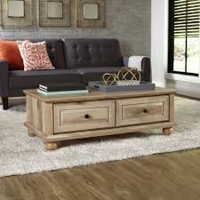 Living Room Tables Walmart by Living Room Living Room Tables And Astonishing Living Room