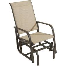 INSTYLE OUTDOOR: 1 Seat Mojo Steel And Sling Glider Chair ... Details About Garden Glider Chair Tray Container Steel Frame Wood Durable Heavy Duty Seat Outdoor Patio Swing Porch Rocker Bench Loveseat Best Rocking In 20 Technobuffalo The 10 Gliders Teak Mahogany Exclusive Fniture Accsories Naturefun Kozyard Fleya Smooth Brilliant Outsunny Double How To Tell If Metal And Decor Is Worth Colorful Mesh Sling Black Buy Chairoutdoor Chairrecliner Product On Alibacom Silla De Acero Con Recubrimiento En Polvo Estructura