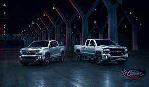 Chevy Launches Redline Special-edition Series On Silverado And More Texasedition Trucks All The Lone Star Halftons North Of Rio Chevy Silverado Special Edition Canada 2018 Chevrolet 1500 Answers Back With Something Black Gm Inside News Colorado Feel Your Gearon Should Be The Retro Big 10 Option Offered On Medium Duty Truck To Hit Production Which Editions Are Best Martin 62018 Door Stripes Flow