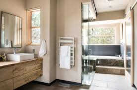 eclectic bozeman remodel contemporary bathroom other by