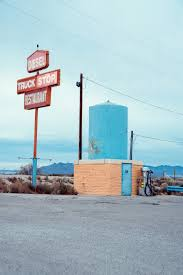 Truck Stop Restaurant Print - Audrey Melton Truck Stop St Louis Plaza And Camel Restaurant Charles Our Ashford Intertional New Investors Plan To Reopen Mm Truck Stop In Cortez Iowa 80 Kitchen Be Featured On Food Paradise Group Worlds Largest Nomadic Hawkeye North Forty Holladay Tennessee Facebook Ramblers Roost Restaraunt Middle Point Ohio Perry Georgia Houston Hotel Drhospital Attorney Bank Print Audrey Melton About Us