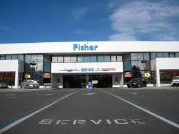 Fisher Honda Has The Best Service In Boulder, CO - Fisher Honda Denver Van Rental Switchback Defing A Style Series Rent Truck Redesigns Your Home With More Suv And Car Company News Events Southland Intertional Trucks Flagrant Recycle Bins Boxes As Moving Insider To Dont Buy Adventure Vehicles For Outside Online If You Are Looking The Best In Class Party Bus Penske 2560 49th St Boulder Co Renting Leasing Junk Removal Metal Recycling 1800gotjunk