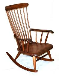 Antique Stone Rocking Chair Rocker Windsor Stoneco Ercol Tub 10 Best Rocking Chairs 2019 Glider Linens Cushions Target For Rocker John Table Decor Chair Fniture Add Comfort And Style To Your Favorite With Pink Patio Fniture Unero 11 Outdoor Rockers Porch Vintage Fabric Floral Pink Green Retro Heritage Sale At Antique Stone Windsor Stoneco Ercol Tub Baby Bouncers For Sale Bouncing Stroller Online Deals Prices In Amazoncom Cushion Set Nursery Or Hot