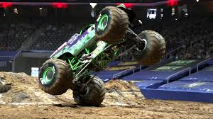 Monster Jam Knoxville 2018 Highlights - YouTube Monster Jam Triple Threat Amalie Arena August 25 Knoxville Tn Monsters Monthly Find Monster Truck Review At Angel Stadium Of Anaheim Macaroni Kid Larry Quicks Ghost Ryder Thompson Boling Tennessee January Birthday Kids Boy Cars Trucks Boats And Planes Cakes Cake Tickets Show Dates Beseatsfastcom Cyber Week 2018 Hlights Youtube Photo Album Win Family 4 Pack To