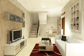 Home Design And Decor - WANITA.me Shipping Container Floor Plans Best Home Interior And With 25 Exterior Design Ideas On Pinterest Modern Luxurious Simple Square Feet Beautiful And Amazing Kerala Home Unusual House Design Plan 13060 3d Outdoorgarden Android Apps Google Play Mahashtra Indianhomedesign New Models Images Fresh Of Inside Shoisecom Classic Ideas Articles Photos Architectural Digest Sustainable In Vancouver Idesignarch 38 Literarywondrous