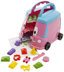 KIDS LITTLE TIKES Toy Truck Set-Fun Craft Soft Dough Clay Shapes ... Product Catalog Green Toys Sanrio Hello Kitty 6 Inch Motorhome End 21120 1000 Am Wooden Toy Truck With White Roses Flowers In The Back On Pink Ba Binkie Tv Garbage Truck Learn Colors With Funny Toy Og Ice Cream Pink Barbie Power Wheels Ride On Car Step 2 Roller Coaster For Vintage Aviva Snoopy Hot Honda Die Cast Made Hong Amazoncom Fisherprice Nickelodeon Blaze Monster Machines Trailer Cute Icon Vector Image Baby Toddlers Push Along Childrens Kids New Ebay Stock Photo Picture And Royalty Free 1920s Pressed Steel Fire By Buddy L For Sale At 1stdibs