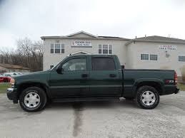 Used Cars Medina | Southern Select Auto Sales | Akron Used Trucks ... Truck Bodies Southern Adarac Bed Rack System Outfitters 20 New Photo Trucks And Rv Cars Wallpaper 2002 Gmc C7500 Flatbed On Ford Trucks And 2018 Chevrolet Silverado 1500 Fuel Pump Leveling Kit 1967 C10 Pickup All Matching Numbers Simply Tee Shades Sunglasses Anyone Use The 3 Rear Blocks With A 25 Level Up Front Page 4 2007 Chevy 3500 Lt 4x4 Lbz Duramax Diesel Southern Truck Clean Customer Vehicles Upcountry Fab Desert View From Interior Of An Abandoned Truck In Utah
