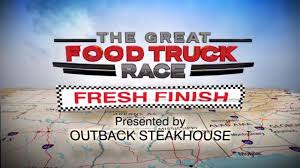 Nimble Reality | The Great Food Truck Race - Outback Steakhouse ... Local Chef Takes On The Great Food Truck Race News Newport Streetza The Network Streetza Relish Gourmet Adventures Of An Ottawa Foodie Dallbased Food Truck To Compete Buy Rent Or Watch Fdangonow Season Three Now Casting Eater Las Best Trucks Where Are They La Tyler Florence Man Who Only Speaks Marketingese Amazoncom 9 Amazon Digital Episodes Hulu Seabirds Says Goodbye Fn Dish Behind