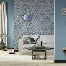 textil vliestapeten pesa wohngestaltung