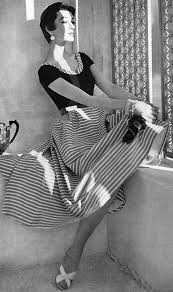Thats Why Women Love The 50s Dresses