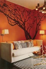 tree wall decals idecals co