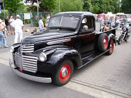 GMC CC-152 Pick-Up Truck 1946-47 -1- | Trittau 2010 | Hog Troglodyte ... 1946 Gmc Pickup Truck 15 Chevy For Sale Youtube 12 Ton Pickup Wiring Diagram Dodge Essig First Look 2019 Silverado Uses Steel Bed To Tackle F150 Ton Trucks Pinterest Trucks And Tci Eeering 01946 Suspension 4link Leaf Highway 61 Grain Nib 18895639 1939 1940 1941 Chevrolet Truck Windshield T Bracket Rides Decorative A Headturner Brandon Sun File1946 Pickup 74579148jpg Wikimedia Commons Expat Project Panel Barn Finds