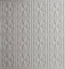pressed ceiling tiles images tile flooring design ideas