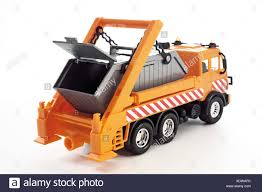 Truck Dustbin Lorry Stock Photos & Truck Dustbin Lorry Stock Images ... Mack Granite Dump Truck Also Heavy Duty Garden Cart Tipper As Well Trucks For Sale In Iowa Ford F700 Ox Bodies Mattel Matchbox Large Scale Recycling Belk Refuse 1979 Cars Wiki Fandom Powered By Wikia Superkings K133 Iveco Bfi Youtube Hot Toys For The Holiday Season Houston Chronicle Lesney 16 Scammel Snow Plough 1960s Made In Garbage Kids Toy Gift Fast Shipping New Cheap Green Find Deals On Line At Amazoncom Real Talking Stinky Mini Toys No 14 Tippax Collector Trash