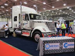 Great American Trucking Show Aug 25-27 | BigRigVin Brigtravels Live Montgomery To Birmingham Alabama Inrstate Index Of Imagestrucksinttional01969hauler Truckers Roll In County For A Cause The Daily Gazette Ricky Rude Proffitt Picks Up Second Bandit Truck Racing Win Solar Solutions Commercial Transportation Rennie Truckworxmontgomery Grand Opening Youtube Trucker 2nd Quarter 2014 By Trucking Association 2018 Kenworth W900l Day Cab Truck For Sale Al Ingaa Website Company Llc Sheriff Trailer Graphics Decals Tko Graphix 2006 Gmc Topkick C8500 Flatbed 286000 Miles