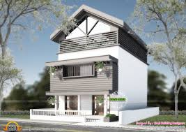 2400 Sq-ft 3 Floor Home Plan - Kerala Home Design And Floor Plans Modern Home Design In India Aloinfo Aloinfo 3 Floor Tamilnadu House Design Kerala Home And 68 Best Triplex House Images On Pinterest Homes Floor Plan Easy Porch Roofs Simple Fair Ideas Baby Nursery Bedroom 5 Beautiful Contemporary 3d Renderings Three Contemporary Narrow Bedroom 1250 Sqfeet Single Modern Flat Roof Plans Story Elevation Building Plans