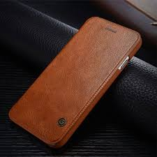 Luxury Leather Card Slot Flip Wallet Case Cover for Apple iPhone 5