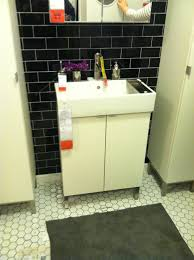 Century Tile Mundelein Mundelein Il by Pretty In Pink Follow Me As I Live Life In My Dream Home A 1959